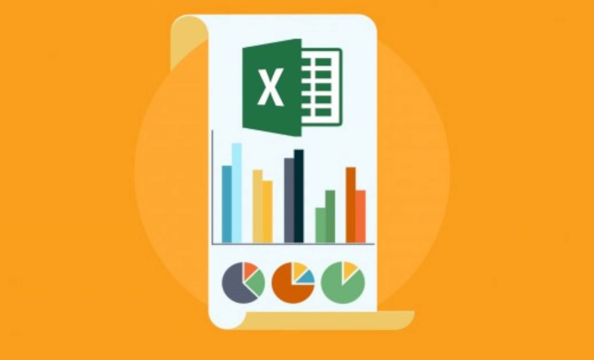 Excel Dashboard and Interactive Reports (SBL KHAS) - ComSystem